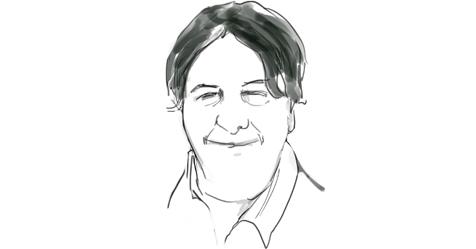 Editorial de Eugen Sasu