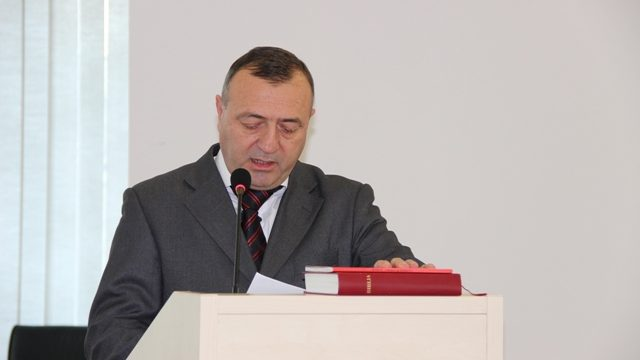 Cristian Ispravnic DRDP Timisoara