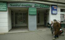 Cinematograf Victoria, Piața Bălcescu