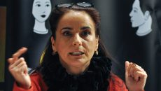 Simona Neumann