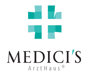 Medicis
