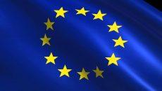 eurobarometru