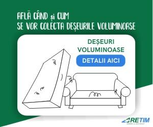 retim-300x250-voluminoase