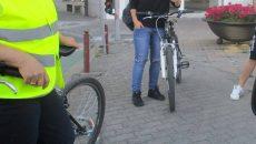 polițiștii locali