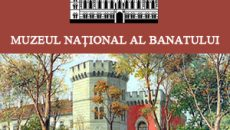 Muzeul National al Banatului
