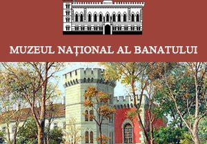 Muzeul National al Banatului