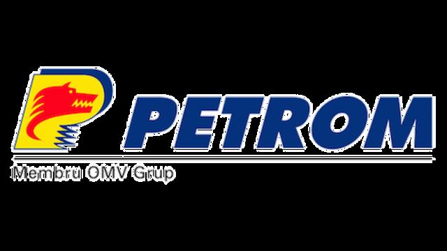 omv petrom