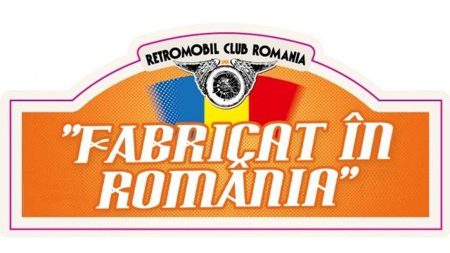 Retromobil Club România