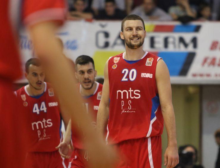 stojadinovic