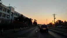 strada polonă