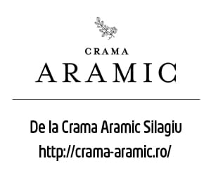cramele-aramis