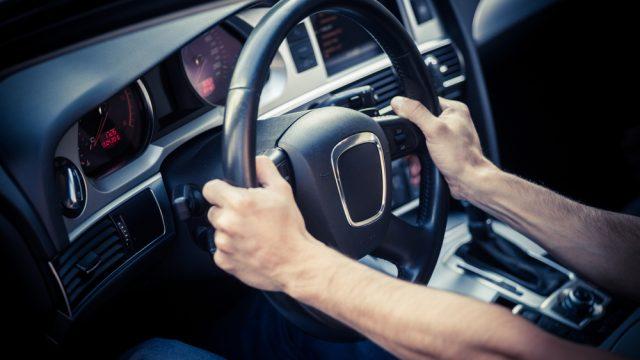 Examenele pentru carnetul de șofer, reprogramate