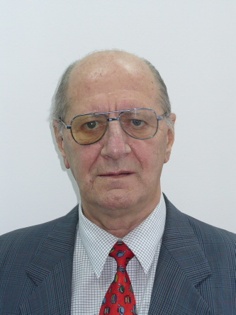 In memoriam Tiberiu Muresan