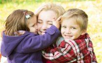 Cursuri gratuite de asistenți maternali profesioniști, la Timișoara