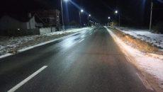 interventii drumuri