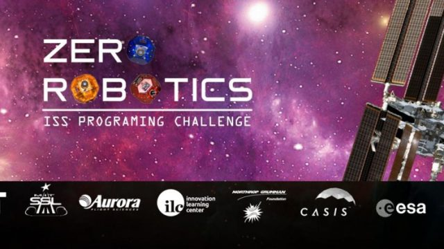 heRObotics