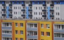 pretul apartamentelor
