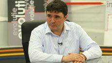 Adrian Pau