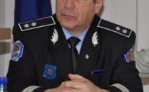 Dorel Cojan