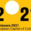 Timisoara Capitala Culturala