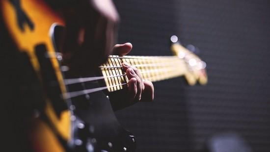 Festivalul Internațional de Chitară