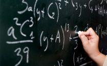 cursuri-matematica