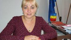 Mihaela Ignat