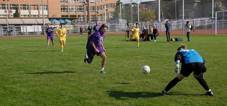 Nicolae Robu fotbalistul