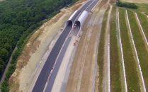 Autostrada A1 Lugoj - Deva