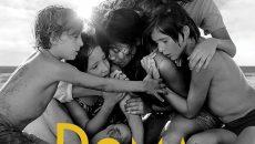 Filmul mexican Roma, în premieră națională, la UPT