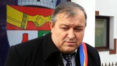 Ioan Popovici