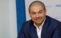 Nicolae Birău
