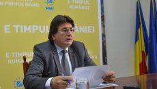 Nicolae Robu - PNL