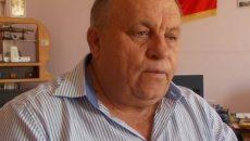 Virgil Bunescu