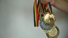 România obține locul I la Olimpiada Balcanică de Matematică pentru juniori