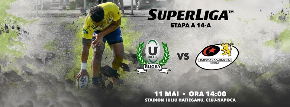 Superliga de rugby