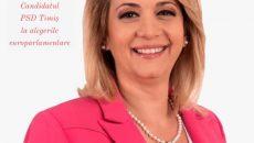 Bianca Gavriliță