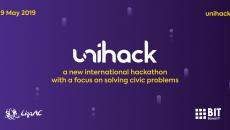 UniHack