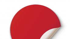 Oportunități de studiu în Japonia