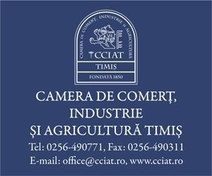 cciat-2019