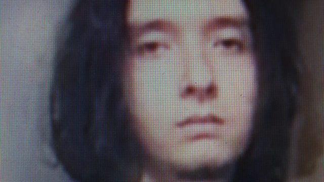 Tânăr din Timișoara dat dispărut