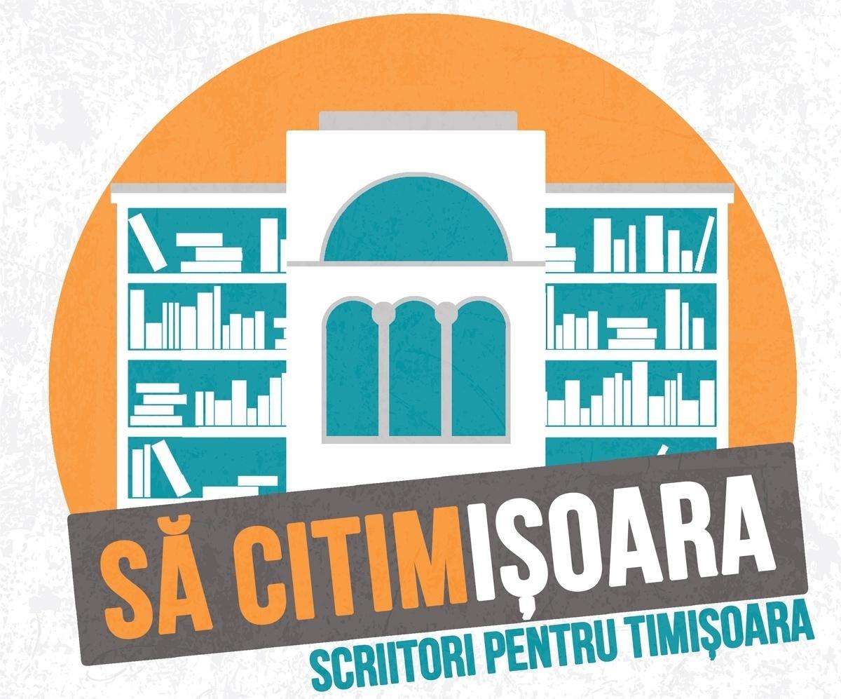 Scriitori pentru Timișoara, lecturi publice