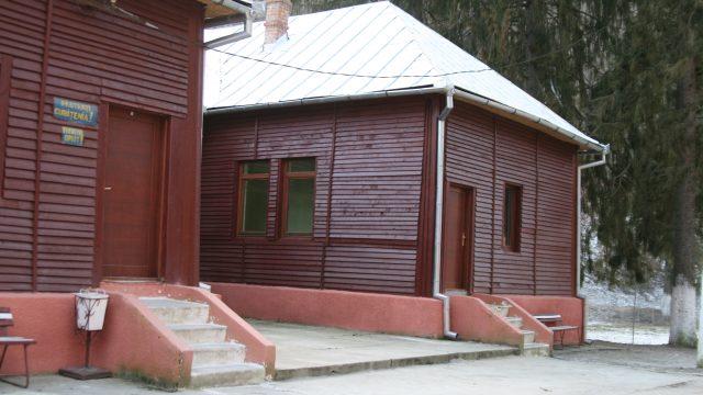 CJ Timiș vrea să preia taberele școlare