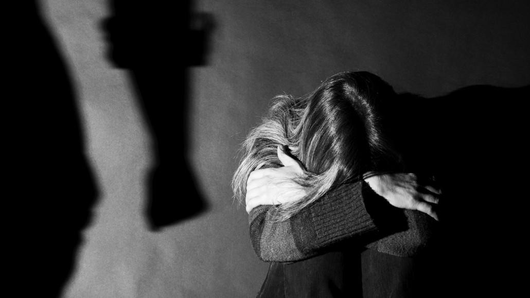 DGASPC Timiș – locuință protejată pentru victimele violenței domestice