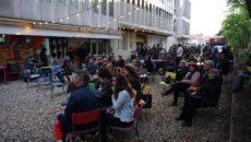 Fundația Județeană pentru Tineret Timiș face 29 de ani