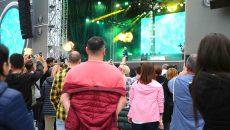 Diskoteka Festival 2019