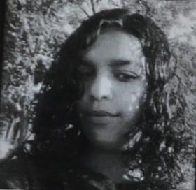 Fată în vârstă de 12 ani, dispărută în Timiș
