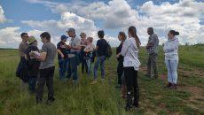 Specialiştii români şi francezi s-au întâlnit la Timişoara în cadrul unei şcoli de vară