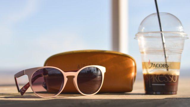 Cum alegem ochelarii de soare? Ochelari de soare ieftini sau brand?