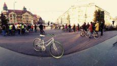 pedalare-critica-Timisoara